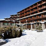 Photo of Hotel Piolets Park & Spa