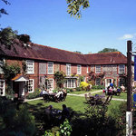 Millstream Hotel &amp; Restaurant Bosham