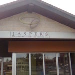 Photo of Jasper's Restaurant