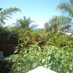 Maui Homestay B&amp;B