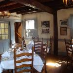 Spread Eagle Tavern and Inn의 사진