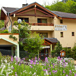 Photo of Hotel Athena Brides-les-Bains