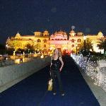 The Shiv Vilas Resort
