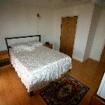 Foto de 'Utu'one Bed and Breakfast