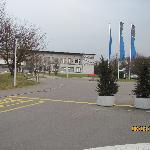 Photo of Seminarhotel Sempachersee