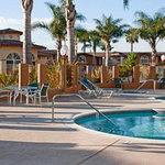 ‪BEST WESTERN PLUS Oxnard Inn‬