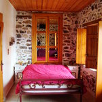 Mystras Inn
