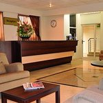 PH Hotels Accra