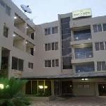 Photo de PH Hotels Accra