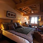 Hotel &amp; Spa Le Savoie