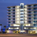 South Beach Biloxi Hotel & Suites Foto