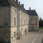 Photo de Chateau De Germolles