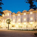 ‪Limak Thermal Boutique Hotel‬
