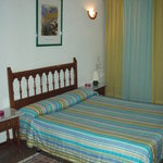 Hostal Waksman