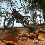 Motorbike Rentals & Alternate Adventures