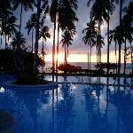 Foto Bahura Resort and Spa