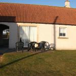 Balmashie Premier Holiday Cottages Foto