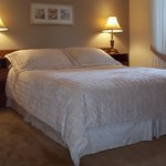 Bonaventure Bed and Breakfast Foto