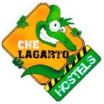  CHE LAGARTO HOSTELS