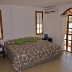Galapagos Suites