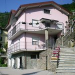Bed & Breakfast Nora의 사진