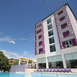 Hotel Adriatic Biograd