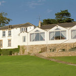 Helme Park Hall County House Hotel &amp; Restaurant