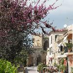 Altstadt Alcudia