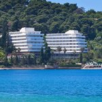 Lafodia Hotel & Resort