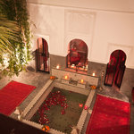 Photo of Riad Des Eaux et Des Epices Marrakech