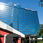 Hotel Derek Houston Galleria