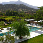 Photo of DOMAINE MALIKA Atlas mountains Hotel