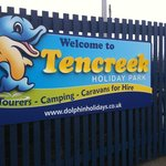 Tencreek Holiday Parkの写真