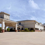 ‪Americas Best Value Inn and Suites - Kilgore‬