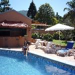 Photo of Don Numas Posada & Spa