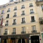 Photo of Hotel des Bains