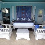 Foto di J Resorts Alidhoo