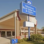 ‪Americas Best Value Inn and Suites‬