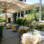 Photo of Hotel La Residenza Sorrento