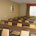 Foto de BEST WESTERN PLUS Flowood Inn & Suites