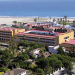 Hotel del Golf Playa***