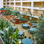 Embassy Suites Chicago O'Hare Rosemont
