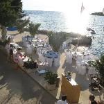 Photo de Pension Gradina