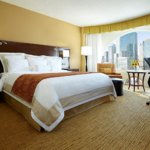 ‪Marriott Chateau Champlain‬