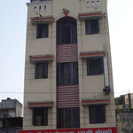 Photo of Chennai Residency