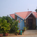 Photo of Shakthi Hill Resorts