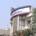 Photo of Neelkiran Hotel