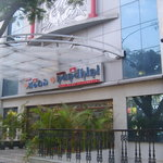 Photo of Nandhini Hotel - R.T.Nagar