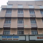  Kamat&#39;s Hotel Mayura