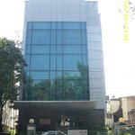 Photo of The Lotus Serviced Apartments